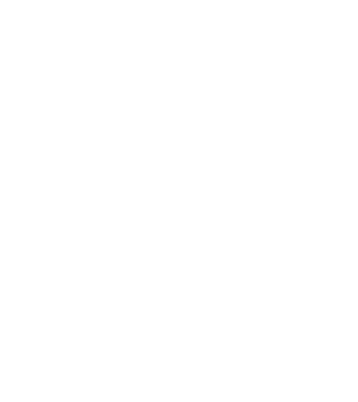 Rentalz-Recommended-Services