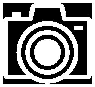 noun_Camera_1778072
