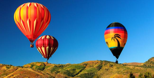 park-city-hot-air-balloons