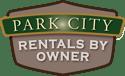 parkcity-rbo-logo-trans