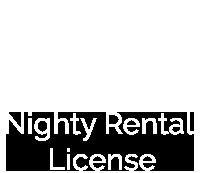 parkcity-town-license