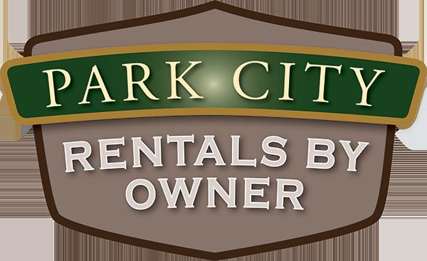 parkcity-rbo-logo-trans-shield